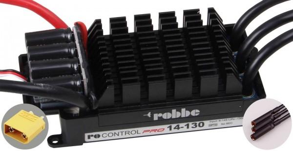 RO-CONTROL PRO 14-130 6-14S -130(160)A OPTO