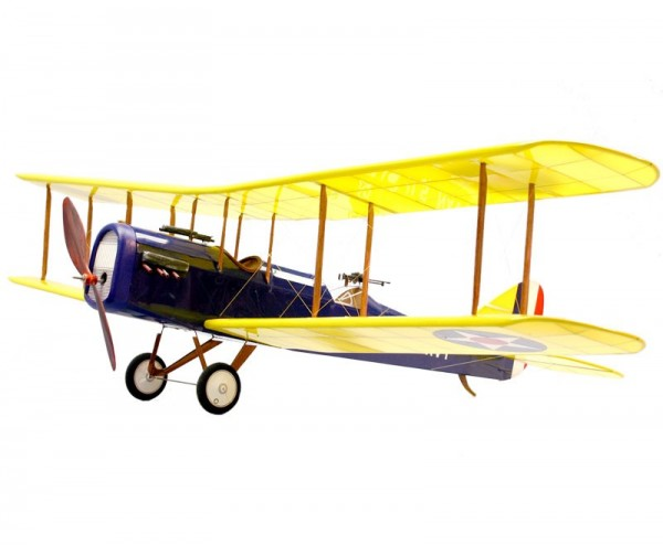 DH-4 Bausatz