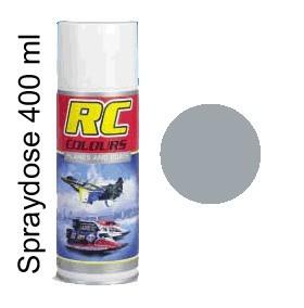 Grundierung RC Colour 400 ml Spraydose
