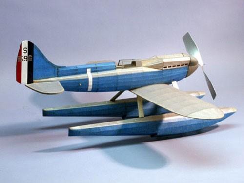 Super Marine S.6B