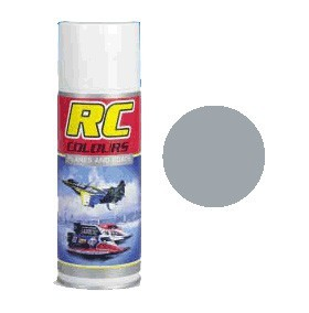 Grundierung RC Colour 150 ml Spraydose