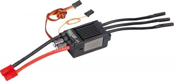 BRUSHLESS CONTROL+ T 120 HV G6