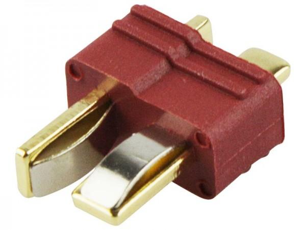 Deans T-Plug Stecker