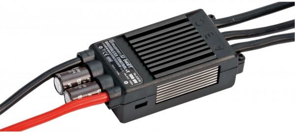BRUSHLESS CONTROL+ T 100 HV G6